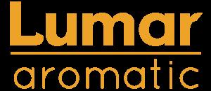 lumar_aromatic-300x159